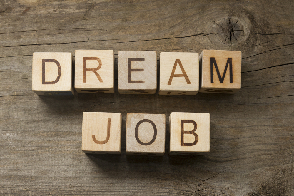 5 Ways To Find Your Dream Job Hired Caribbean